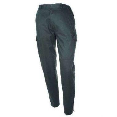 Pantaloni Kaki Treesco Tradition 48