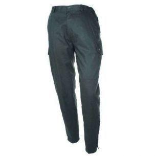Pantaloni Kaki Treesco Tradition 54