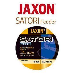 Jaxon Satori Feeder 0.22mm 150m