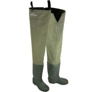 Cizme Sold Spro HIP Waders 42