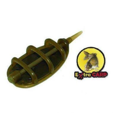 Momitor Feeder Extra Carp Method Inline 40g