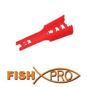 Scarita Fixare Elastic Varga Rubesiana Fish Pro