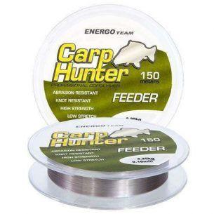 Fir Carp Hunter Feeder 0.18mm 150m