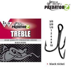 CZ Predator Z nr.1 (10buc)
