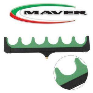 Suport Kituri Maver EVA 6 posturi