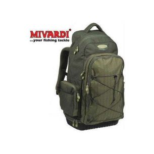 Rucsac Mivardi Executive 75l