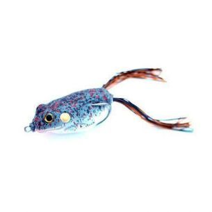 Jaxon Magic Fish Frog 4E 6cm 14g