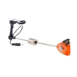 Swinger Carp Expert Deluxe LED Rosu