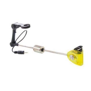 Swinger Carp Expert Deluxe LED Galben