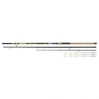 Lanseta Carp Expert Elite Feeder 3.60m 80-120g Carp Expert Baits