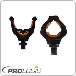 Suport Lanseta Prologic Snatch ALU Cu sistem Antialunecare 1buc