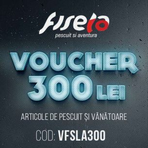 Voucher pentru Cadou 300