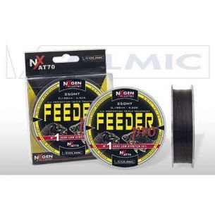 Colmic Feeder Pro AT70 0,26mm 250m