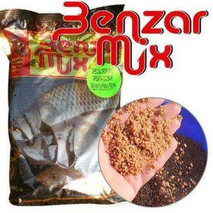 Benzar Mix Special Morunas Scobar Mreana 3kg
