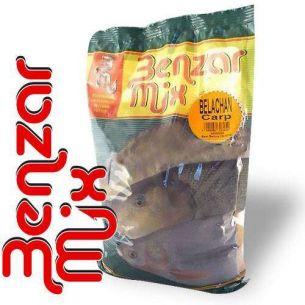 Benzar Mix Belachan Carp 1kg