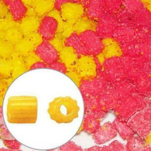 Paste Pescuit Barilla 47 500g