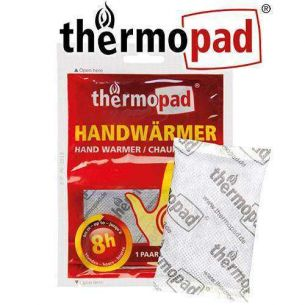 Incalzitoare pentru Maini Thermopad