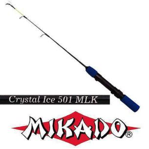 Lanseta Crystal Ice 701MLK (70cm)