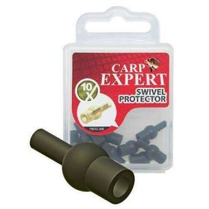 Manson Protectie Varteje 10mm Verde 10buc
