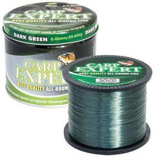 CE Dark Green 0,35mm 1200m