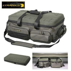 Geanta Strategy Low Profile 61x35x24cm