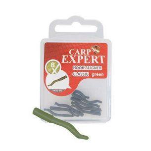 CXP Hook Aligner Classic Verde (8buc)