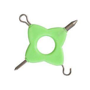Dispozitiv pentru Strangere Noduri Carp Expert Knot Puller