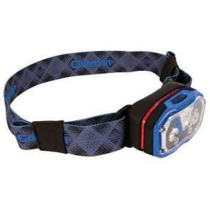Lanterna Frontala cu LED Coleman Batterylock CXS+250