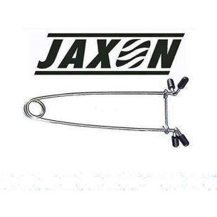 Jaxon Cascator Stiuca 18cm