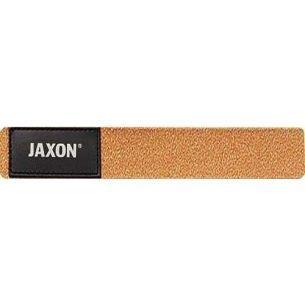 Jaxon Banda Fixare Lansete Orange 20-15cm (2buc)