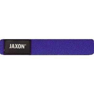 Jaxon Banda Fixare Lansete Albastru 20-15cm (2buc)