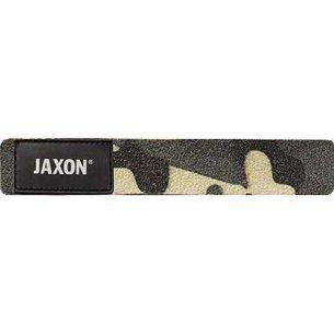 Jaxon Banda Fixare Lansete Camou 20-15cm (2buc)