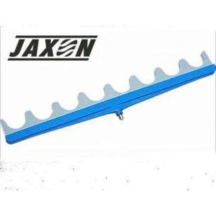 Jaxon Suport Lansete EVA 8 Posturi 47cm