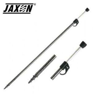 Jaxon Piquet Tele 80-150cm