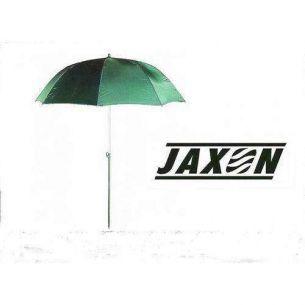 Jaxon Umbrela PVC 125A 250cm