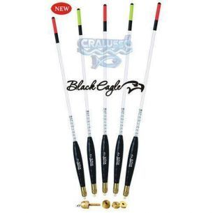 Cralusso Black Eagle 8g