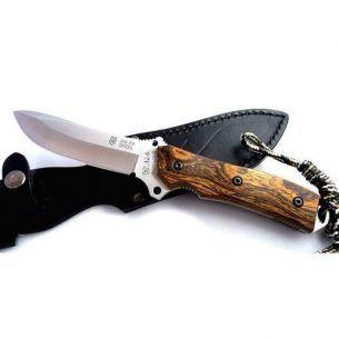Cutit Nieto Warfare Lama 13cm