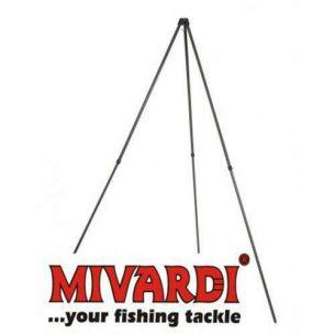 Tripod Trepied Mivardi Professional Weigh
