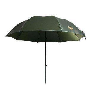 Umbrela Verde NGT 2.20m