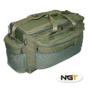 Geanta Verde NGT Giant Carryall 093 L