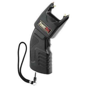 J.G.S. Electrosoc Power Max - 500.000V