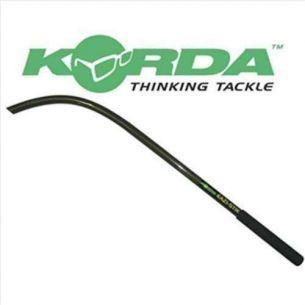 Cobra Korda Eazi Stick 25mm