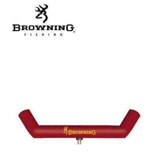 Suport Feeder Browning 35cm