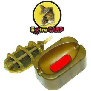 Set 3 Momitoare Method Feeder Extra Carp (50-60g)