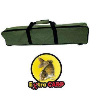 Exra Carp Rod Pod 3 Posturi