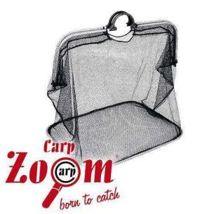 Sac Cantarire CZ Deluxe 64x51x60cm