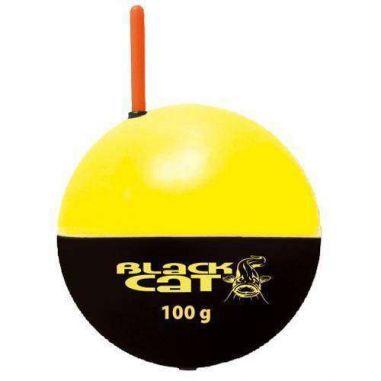 Pluta Culisanta Somn Black Cat Welspose Round 100g