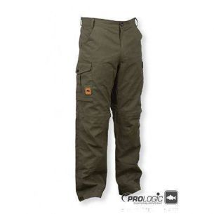 Pantaloni Prologic Cargo 2XL