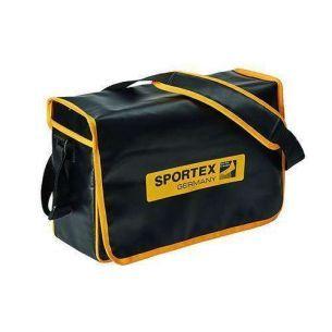 Sportex Geanta Spinning XV PVC 40*26*14cm