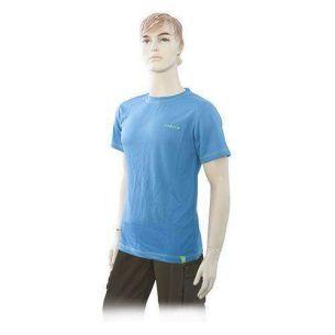 Tricou Albastru The One XXL